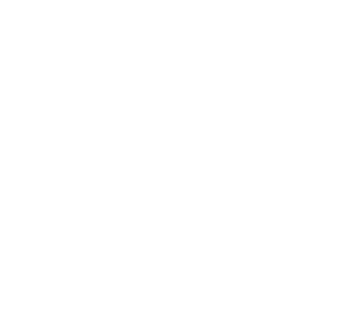 Aguila mexico png. Guila y sol