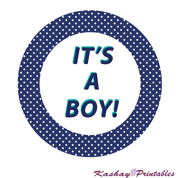 Ahoy its a boy png. Nautical baby shower party