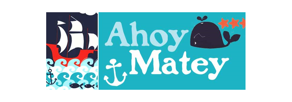 Ahoy its a boy png. Matey party world nautical