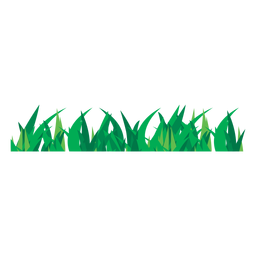 Ai vector grass. Illustration silhouette collection download