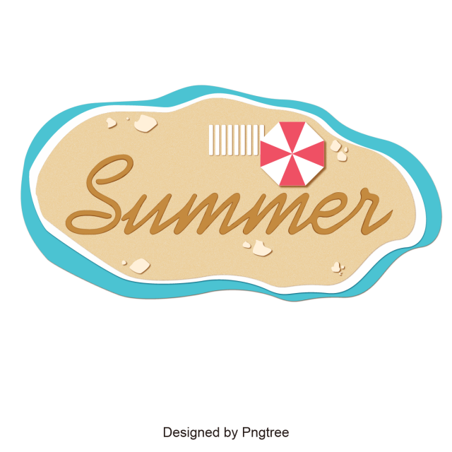 Summer label png and. Vector stickers gold sticker jpg royalty free download