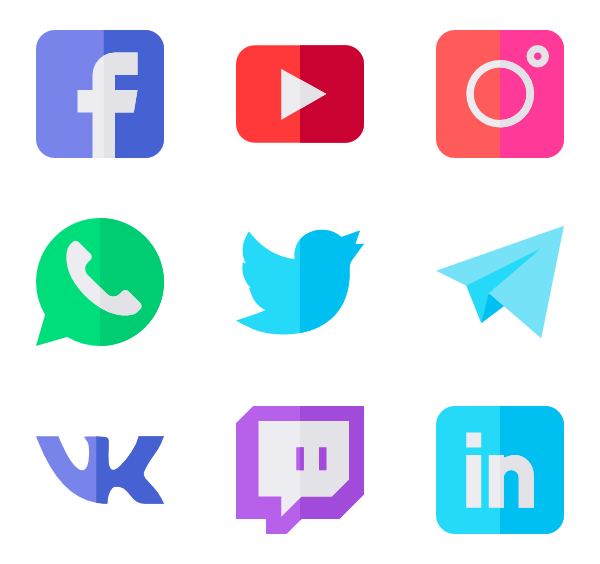 Vector psd hard work. Instagram icons free social
