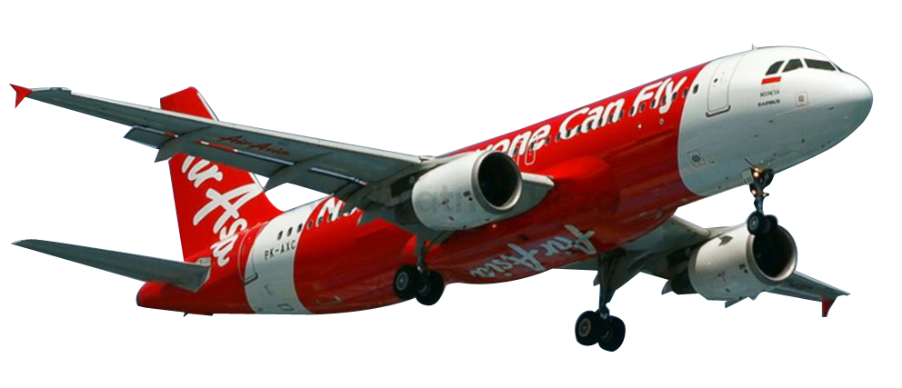 Air asia png. Airasia on emaze
