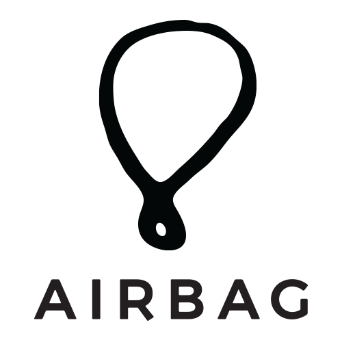 Air bag png