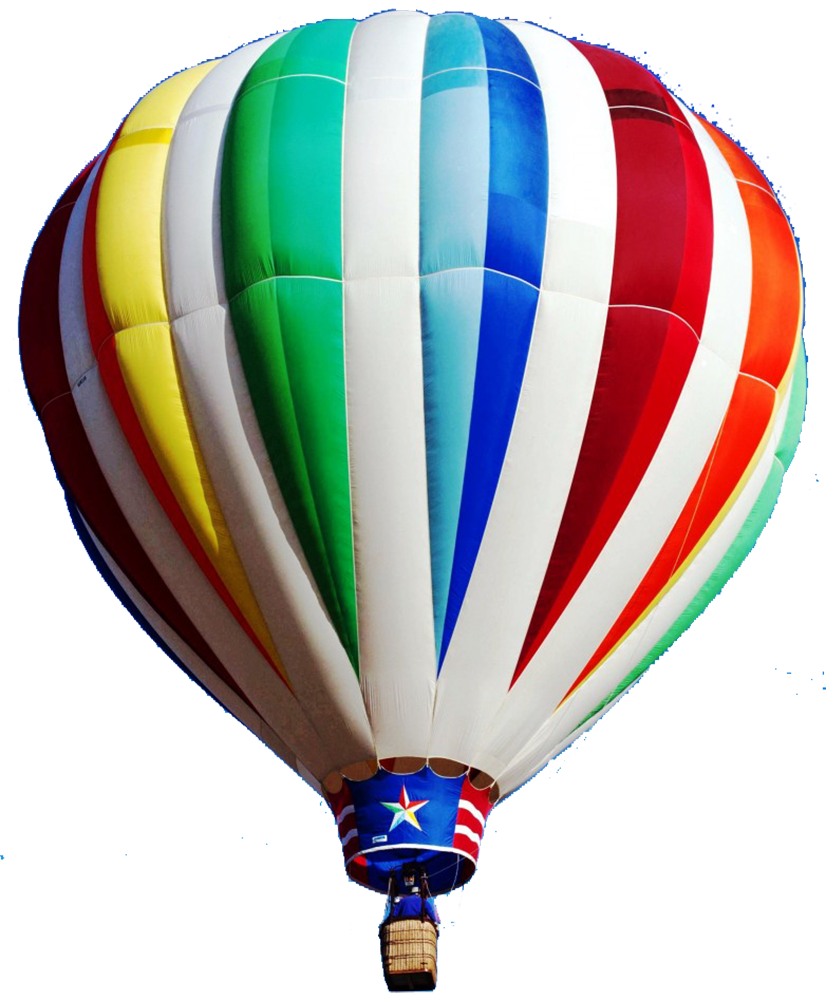 Air balloons png. Participating hot sonoma county
