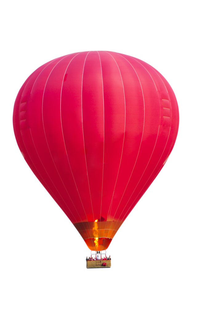 Balloon image purepng free. Air baloon png picture black and white library