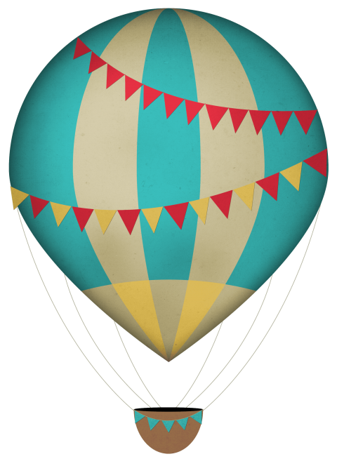 Balloon free images toppng. Air baloon png jpg library download