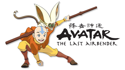 Air bender png. Who here is a