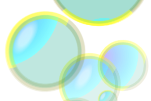 Air bubble png. Image related wallpapers