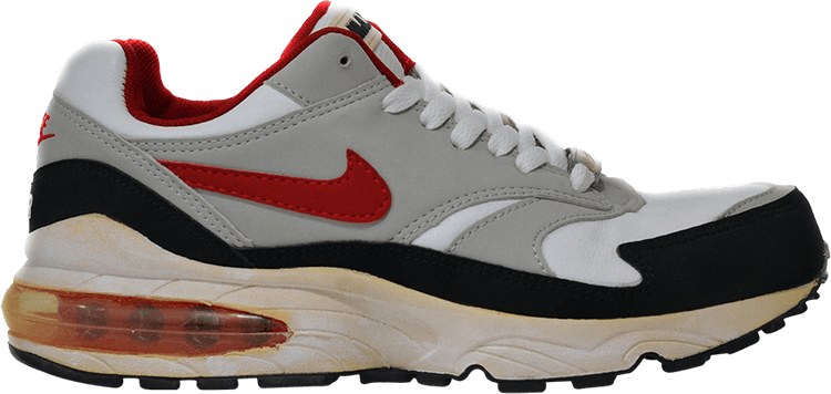 Air burst png. Leather b nike goat