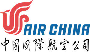 Air china logo png. Vector eps free download