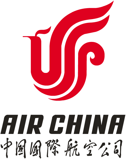 Air china logo png. Google search logos pinterest