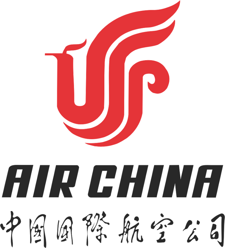 Air china logo png. Reviews productreview com au