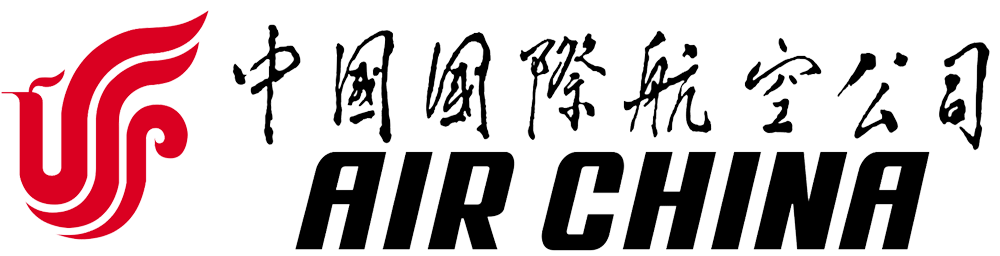 Air china logo png. Star airline rating skytrax