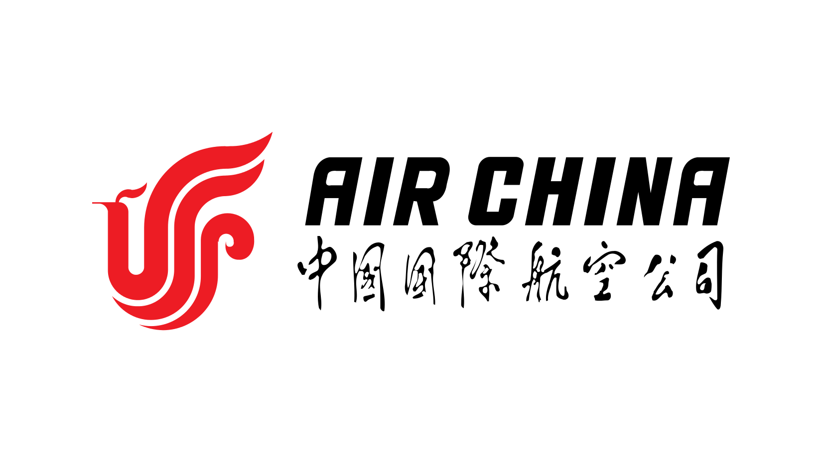 Air china logo png. Airline