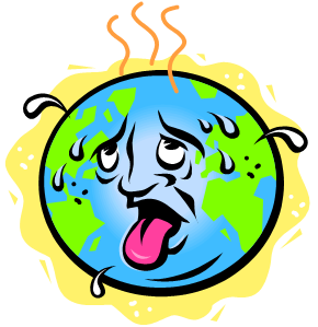 Air clipart cold climate. Free cliparts download clip