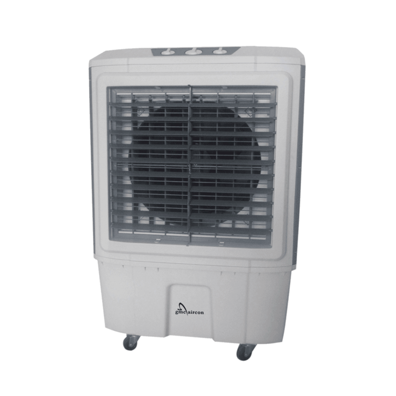Air clipart cool air. Download free png evaporative