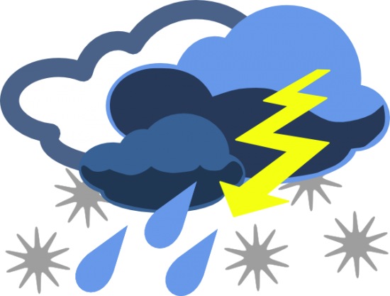 Wind wild weather frames. Air clipart curly cue vector freeuse library