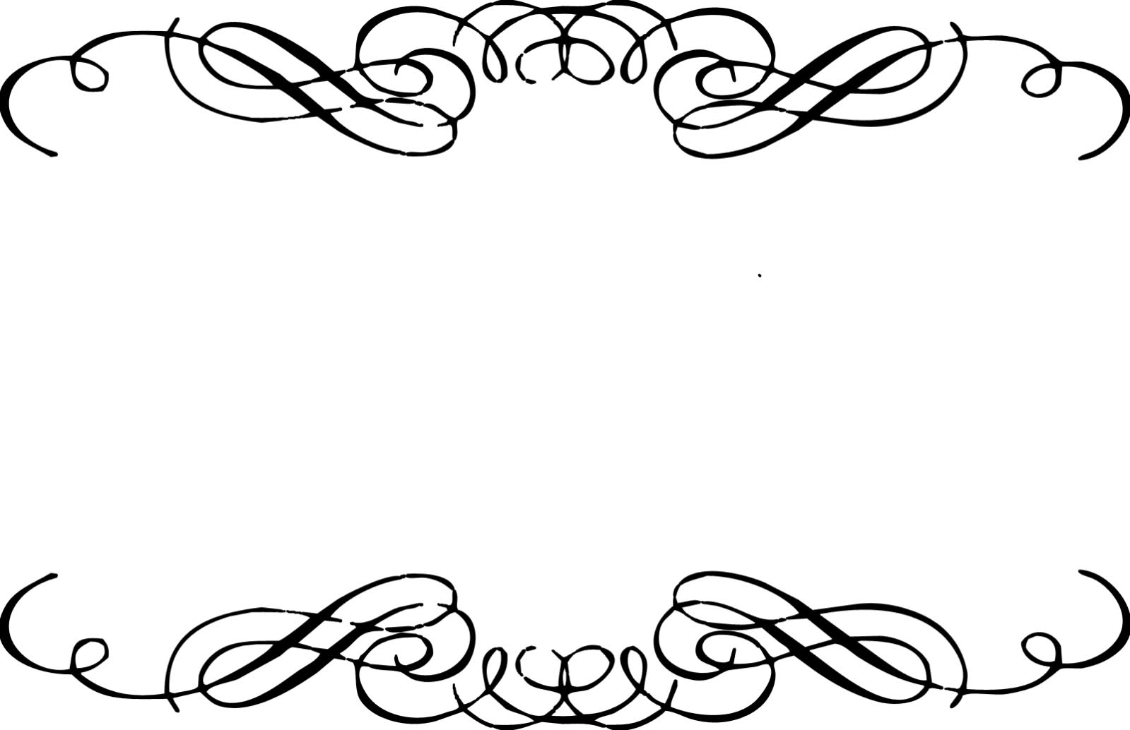 Air clipart curly cue. Free cliparts download clip
