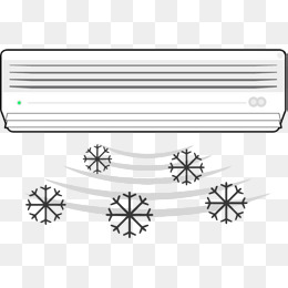 Air clipart icy wind. Cold png images vectors