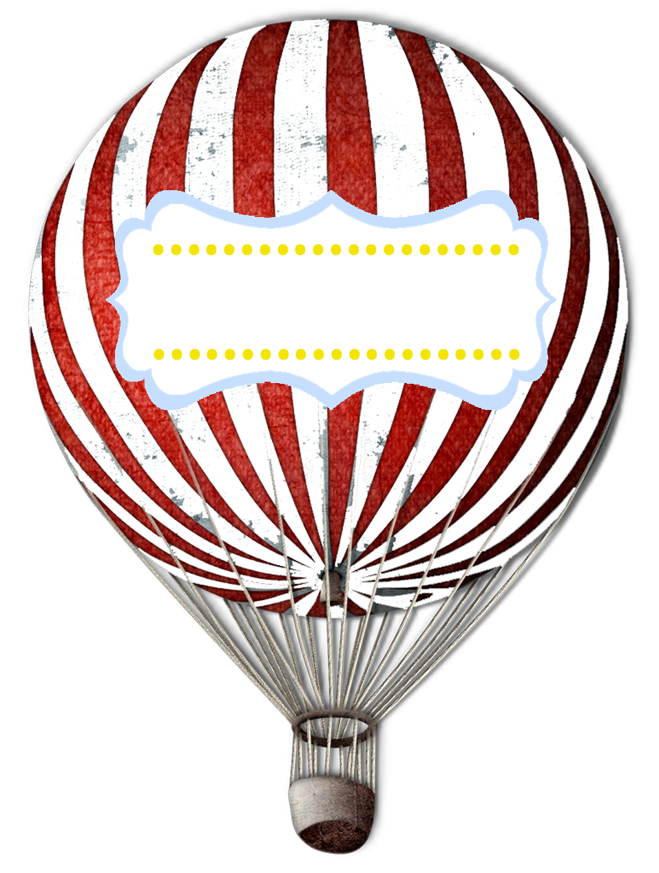 Air clipart vintage. Great free printable hot