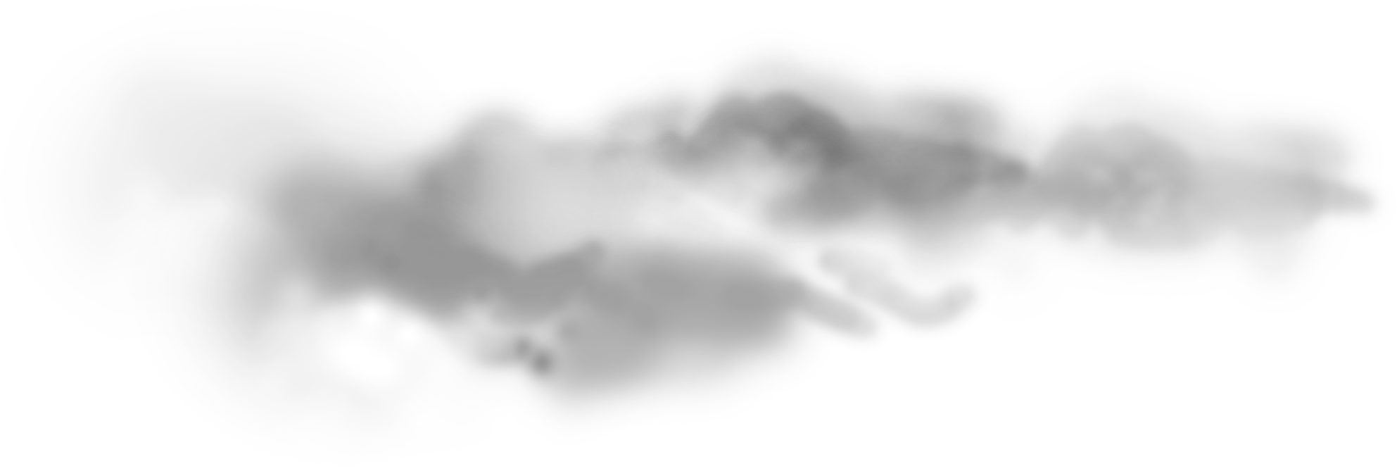 clouds transparent background png