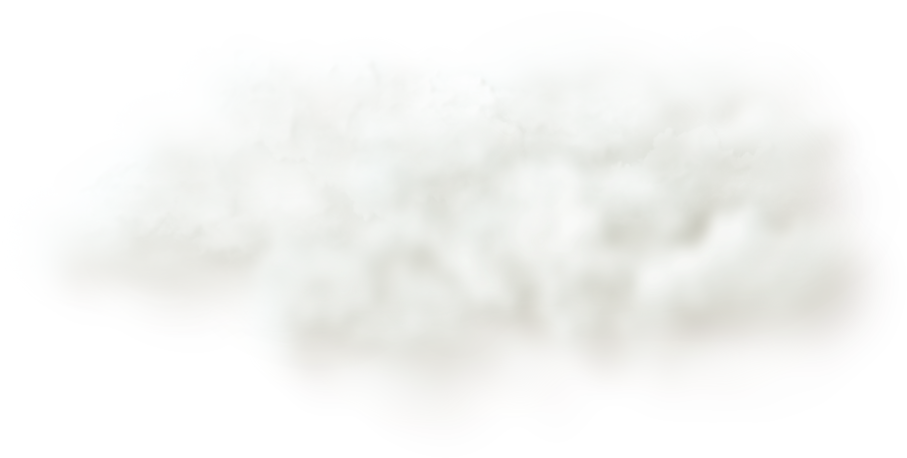 Air clouds png. Cloud thirty two isolated