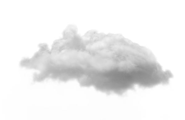 Air clouds png. Cloud image by alwa