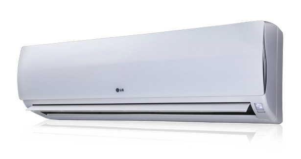 Air conditioner png. Transparent picture mart