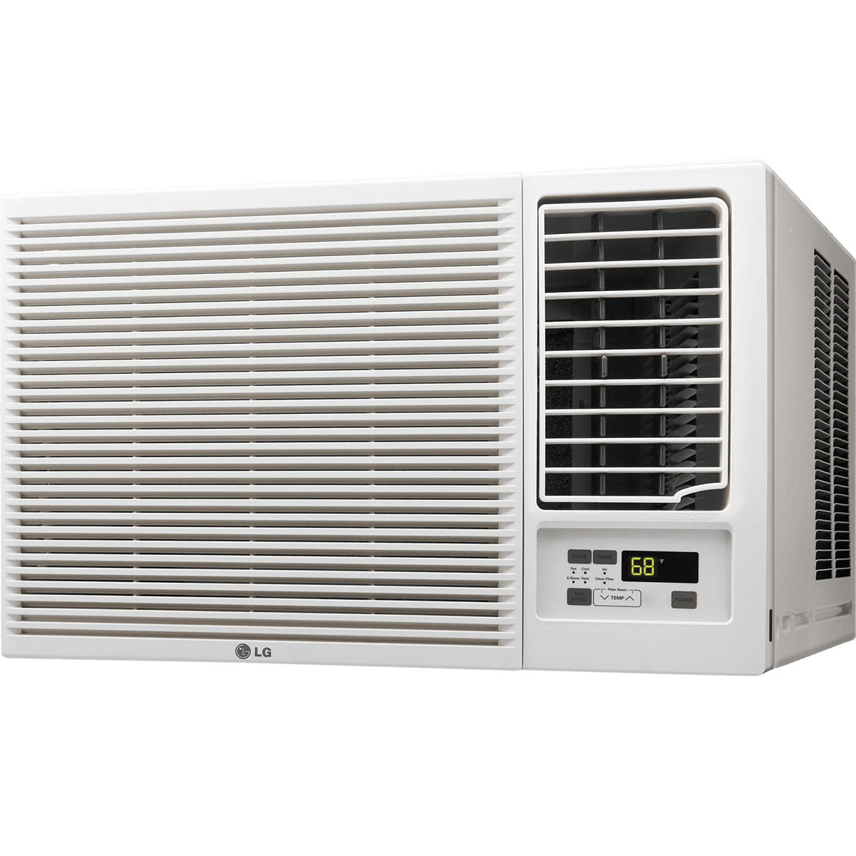 Air conditioner png. Transparent mart