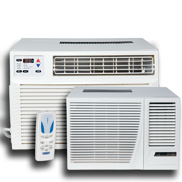 Air conditioner png. Picture mart