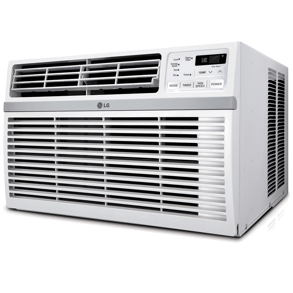 Air conditioner png. Images free download