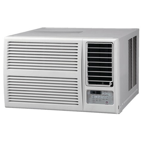 Air conditioner png. Free images toppng transparent