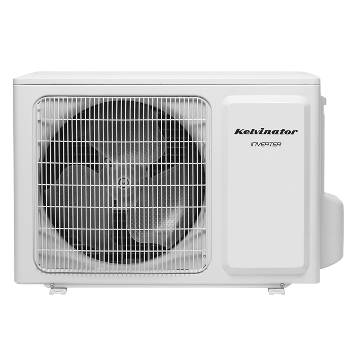 Air conditioner png images. Transparent image mart