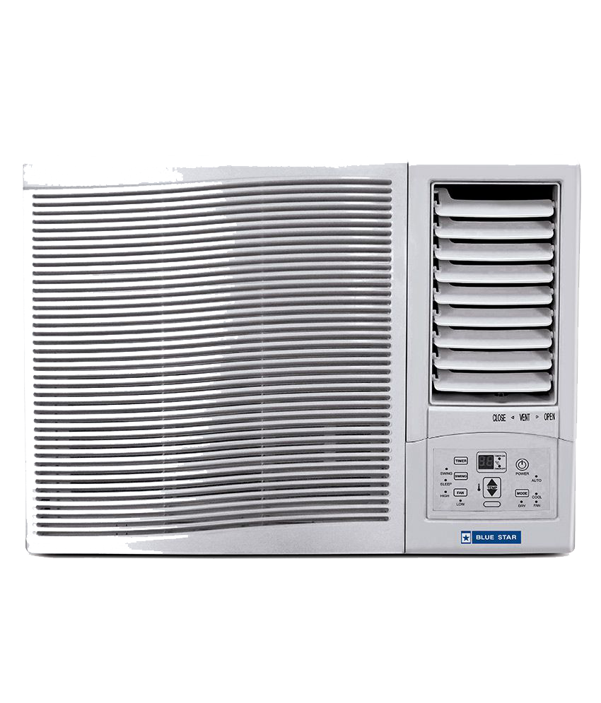 Air conditioner png images.