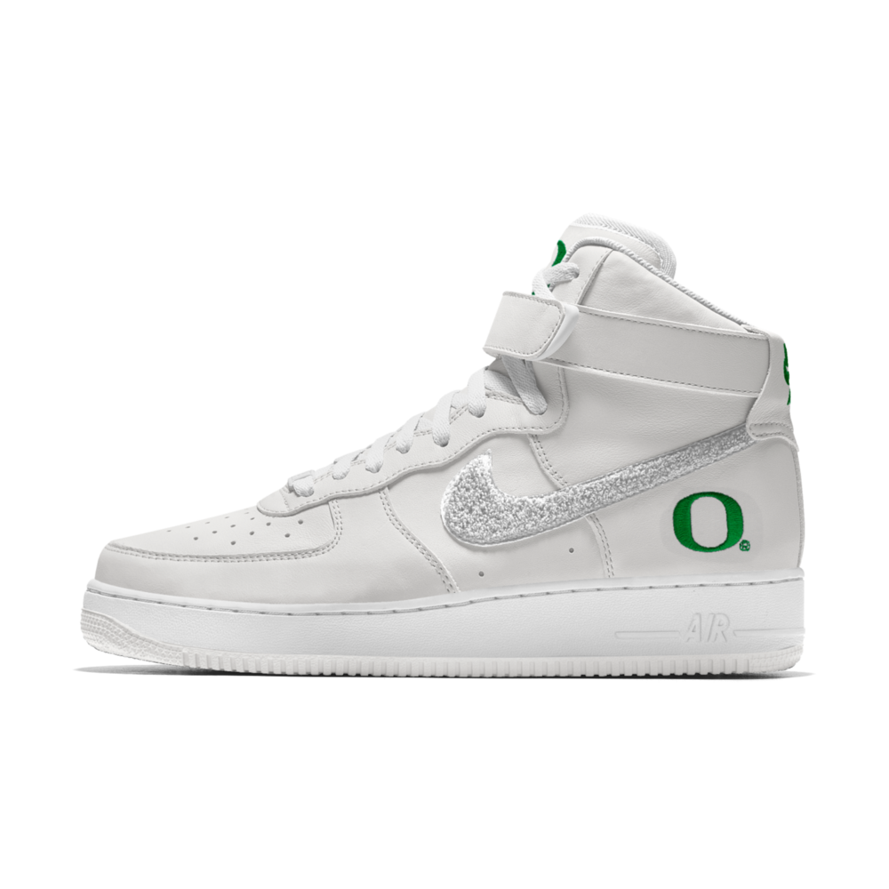Nike air force 1 png. Now available college via