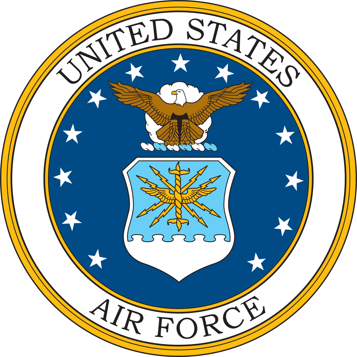 air force captain png