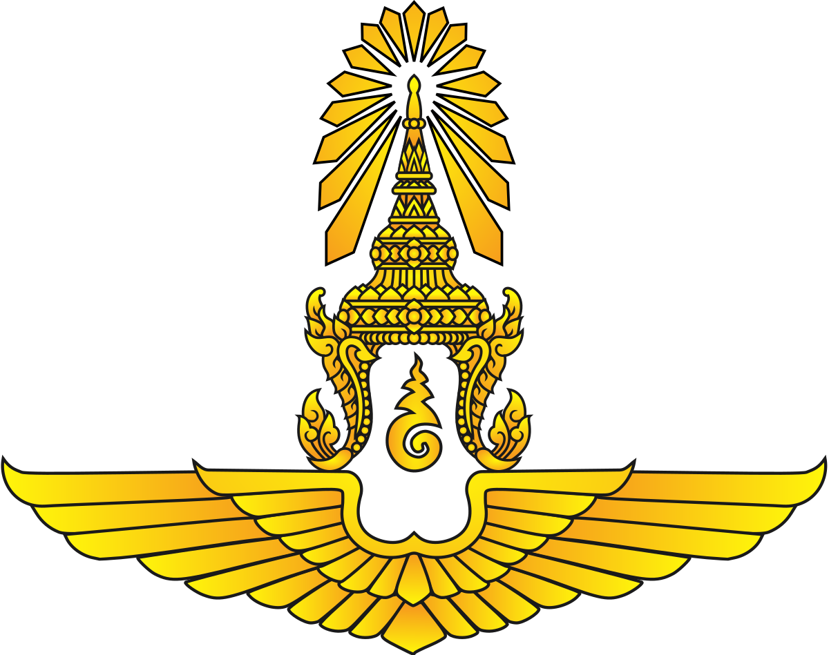 Air force captain png. Royal thai wikipedia