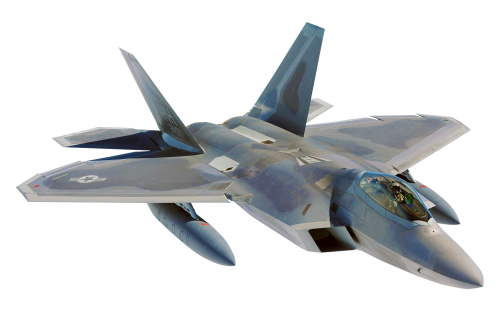 Air force jet png. Transparent images pluspng military