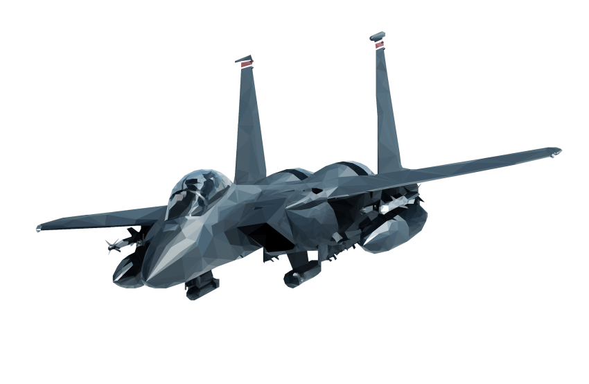 Air force jet png. Military free images toppng