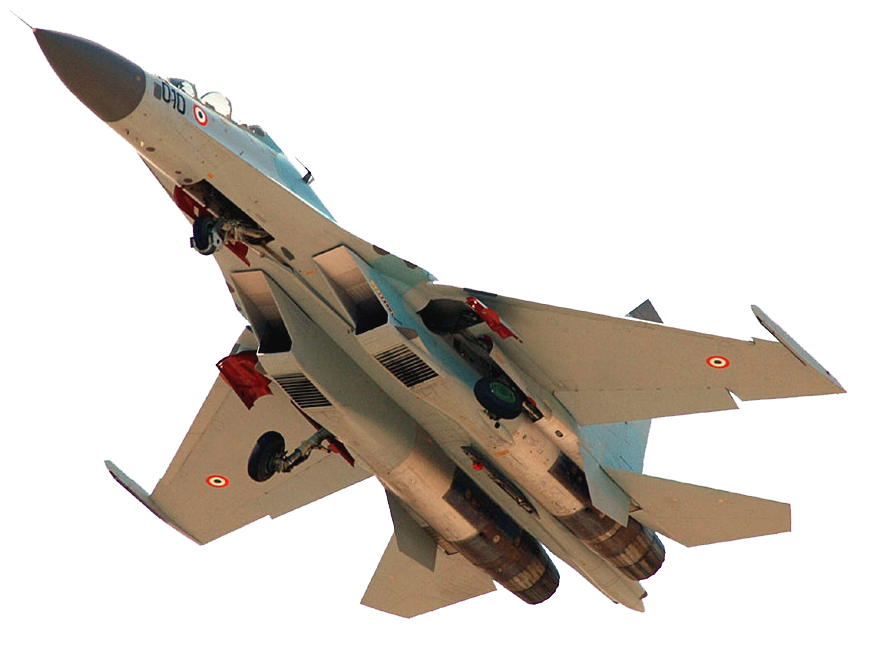 Air force jet png. Clipart icon transparentpng