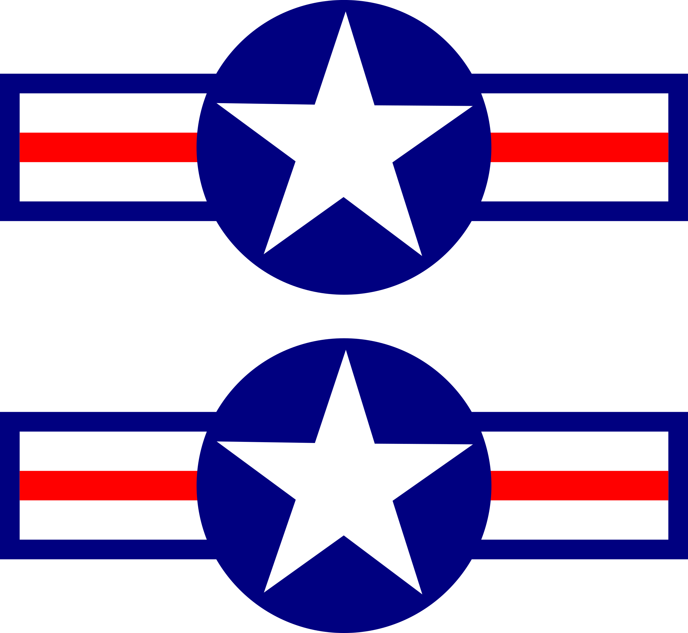 Air force logo png. Icons free and downloads