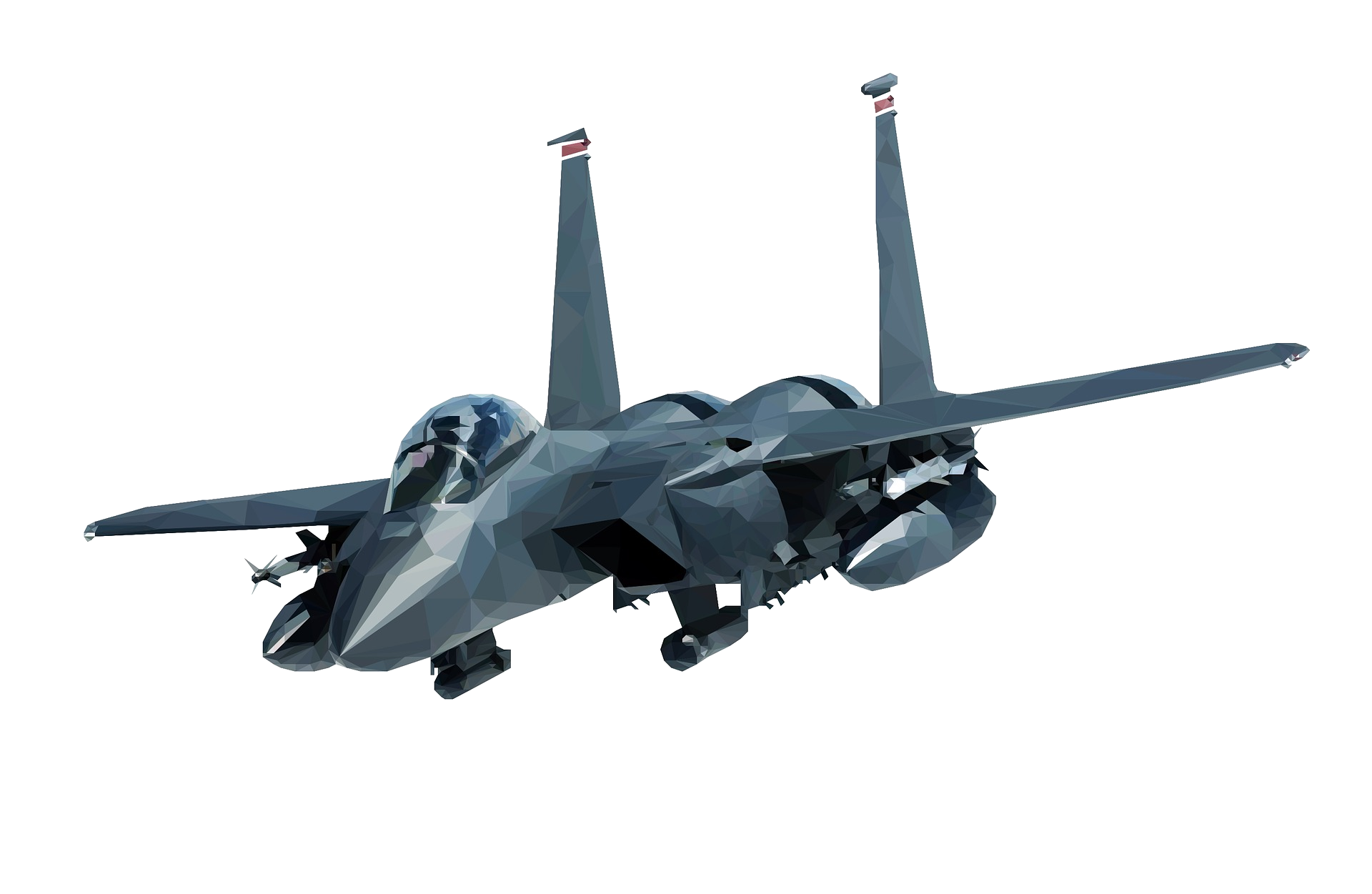 Air force plane png. Military jet image purepng