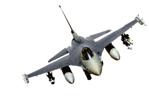 Air force plane png. Jet fighter aircraft images
