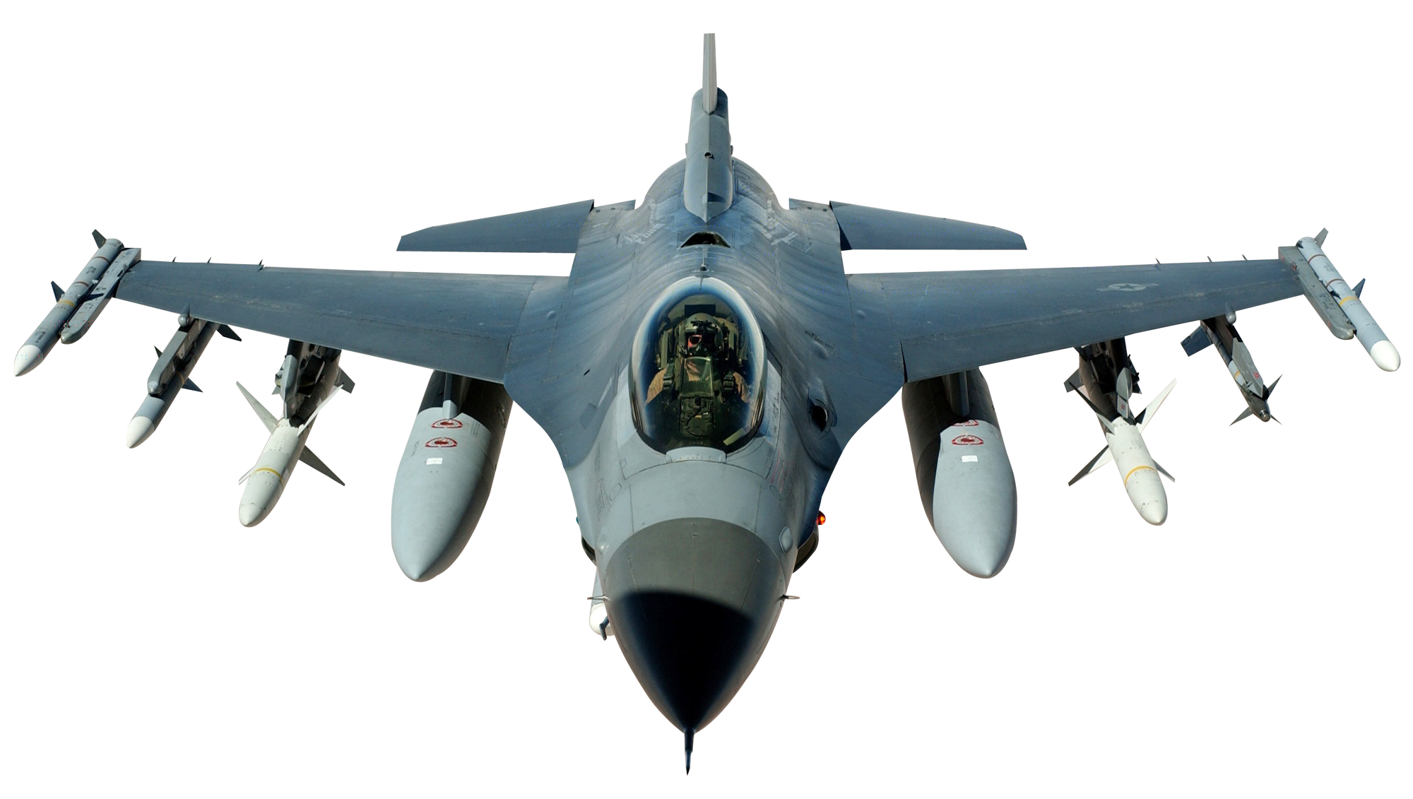 Fighter jet png. Military image purepng free