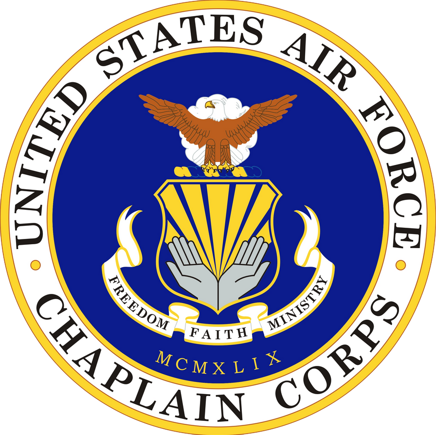Air force png. Logo transparent pictures free