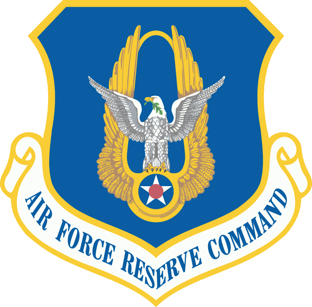 Air force png. File reserve command wikipedia