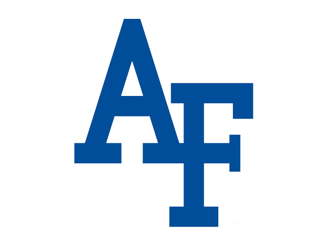 Air force png logo. Transparent pictures free icons