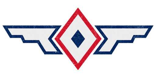 Air force png logo. National forces philippine project
