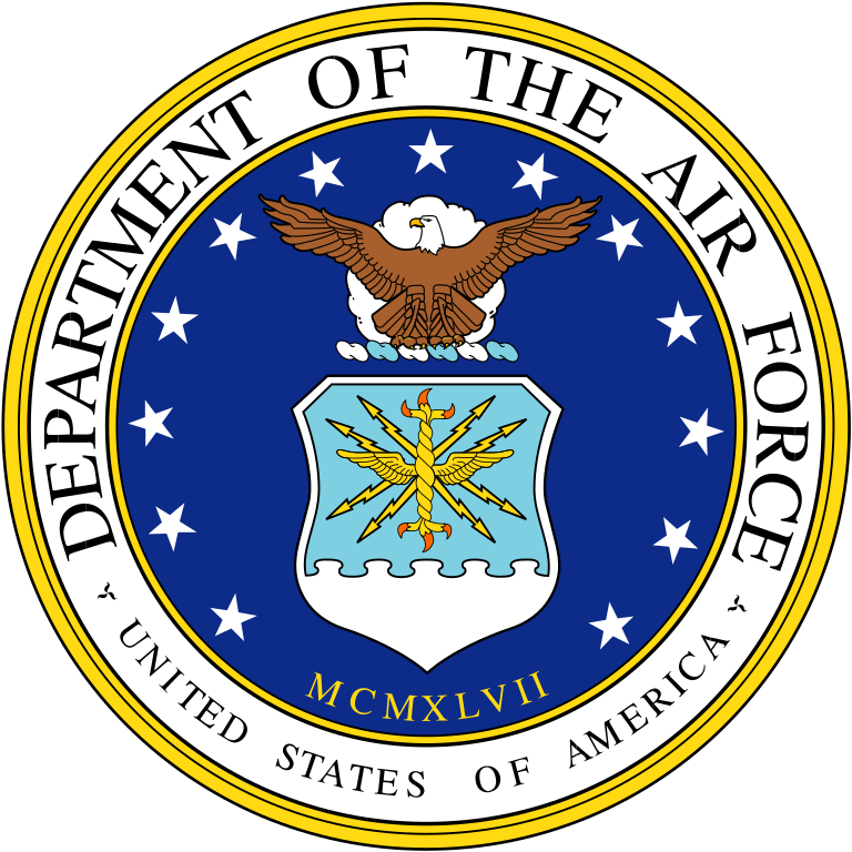 Army seal png. File of the united